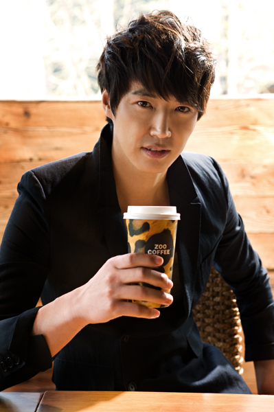 Park yoochun and eun hye dating 7