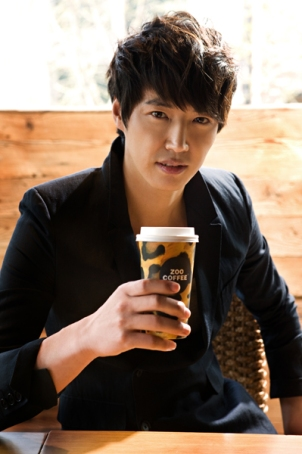 Image result for yoon sang hyun
