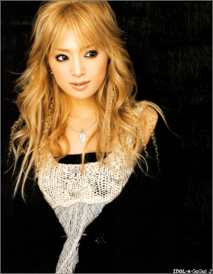 ayumi-hamasaki_japanese_singer_actress-4.jpg