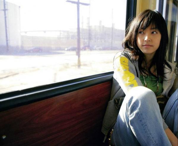 Mao Inoue\'s Biography | The Dramatardsu-15 japanese junior idol