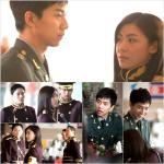 lee_seung_gi_ha_ji_won_the_king_2hearts_still_cuts