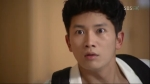protect-the-boss-01-mp4_000696962