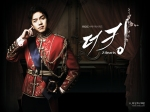 The-King-2hearts-Wallpaper-2