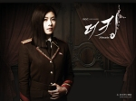 The-King-2hearts-Wallpaper-3