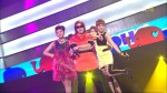 110827 Piggy Dolls - The Girl I Know on MBC MC ¨KpopRocksHD¨.TS_snapshot_02.33_[2011.08.27_15.43.58]