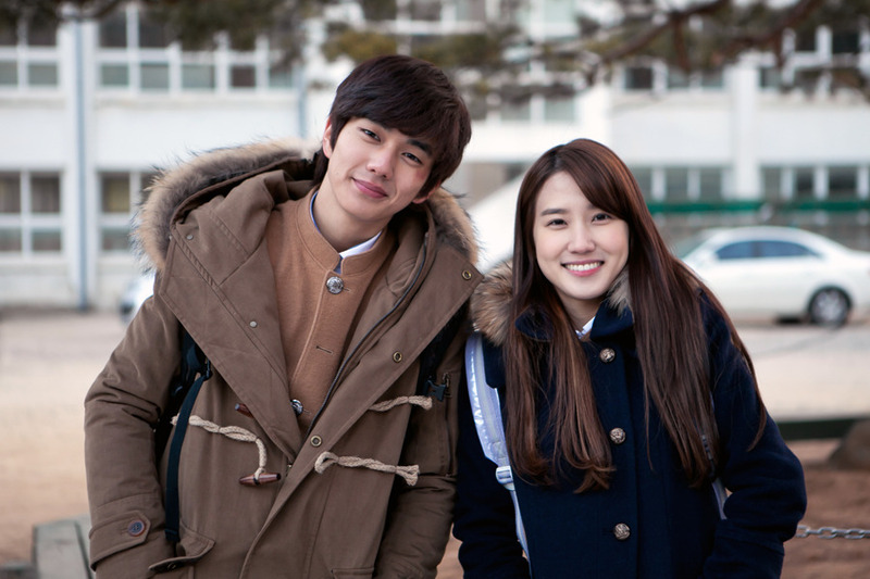 Propose Korean Drama Online The Fresh Prince Of Bel Air Final