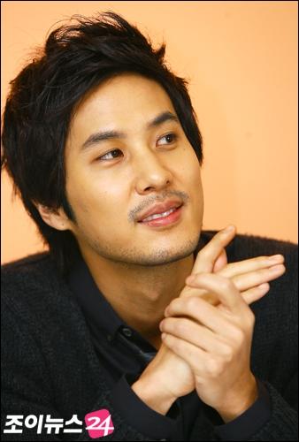 Happy Birthday Kim Ji Suk!! :D | The Dramatards