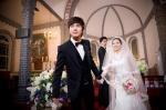 operation-proposal-korean-drama-2