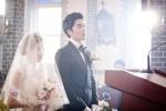 operation-proposal-korean-drama-