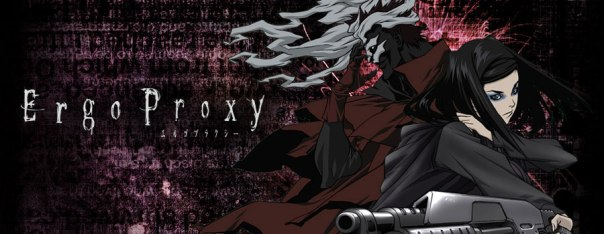 key_art_ergo_proxy