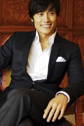 Lee-Byung-Hun5-byung-hun-lee-21552839-320-480