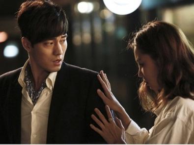 So-Ji-Sub-Gong-Hyo-Jin-cover