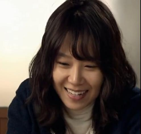 thank-you-lee-young-shin