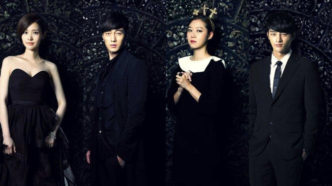 The-Master-s-Sun-korean-dramas-35150296-1280-720