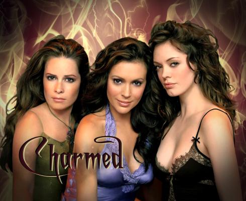 Charmed2