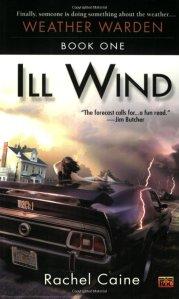 ill-wind