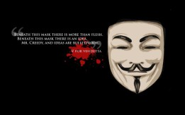 v-for-vendetta-2-640x400