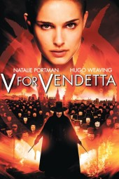 v-for-vendetta-movie-poster