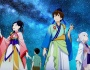 New Anime: August2018